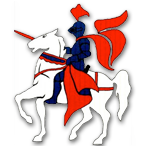 Valley-Edinburg High School logo