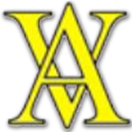 Velva High School logo
