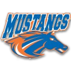 West Fargo Sheyenne High School logo