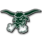 West Fargo High School logo