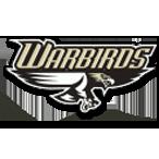 Wyndmere High School logo