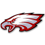 Brady High School logo