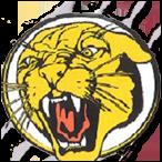Conestoga High School logo