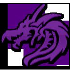 Deshler High School logo