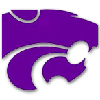 Hartington High School logo