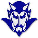 Kenesaw High School logo
