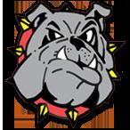 Osceola High School logo