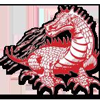 Pender High School logo