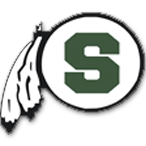 Schuyler High School logo