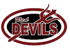 Neah Bay High School logo