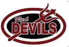 Neah Bay High School logo