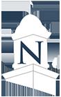 Needham High School logo