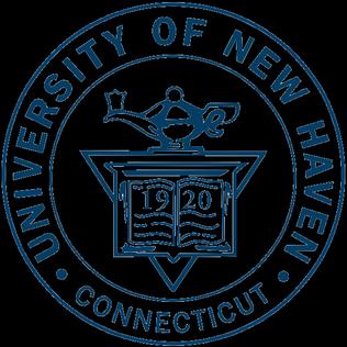 New Haven Public Schools logo