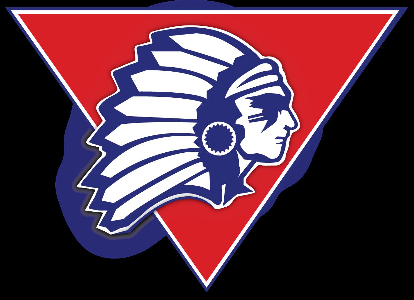 New Hope High School logo