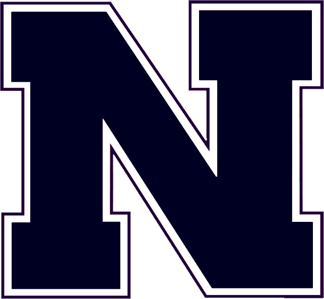 Newberry High School logo