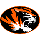 Newton Falls logo