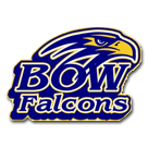 Bow High School logo
