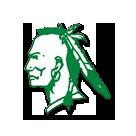 Colebrook Academy logo