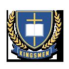 Concord Christian Academy logo