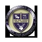 Dublin Christian Academy logo