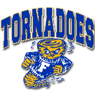 Franklin High School logo