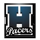 Hinsdale High School logo