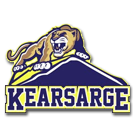 Kearsarge Regional High School logo