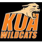 Kimball Union Academy logo