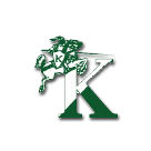 Kingswood Regional High School logo