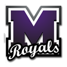 Mascoma Valley Regional High School logo