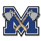 Merrimack High School logo