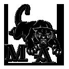 Moultonborough Academy logo