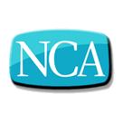 Nashua Christian Academy logo