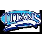 Nashua High School North logo
