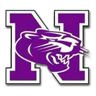 Nashua High School South logo