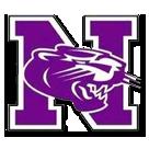 Nashua High School South logo