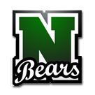 Newfound Regional High School logo
