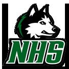 New Hampton School logo