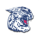 Plymouth Regional High School logo