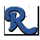 Rivendell Academy logo