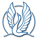 Sant Bani School logo