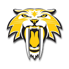 Souhegan High School logo