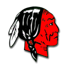 Spaulding High School logo