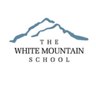 White Mountain School logo