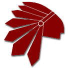 Wilton- Lyndeborough High School logo