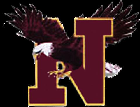 Niceville HS logo
