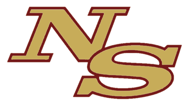 Ninety Six High School logo
