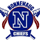 Nonnewaug High School logo