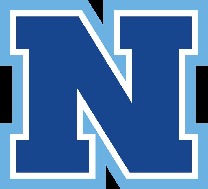 Norco High School logo
