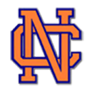 North Cobb High School logo